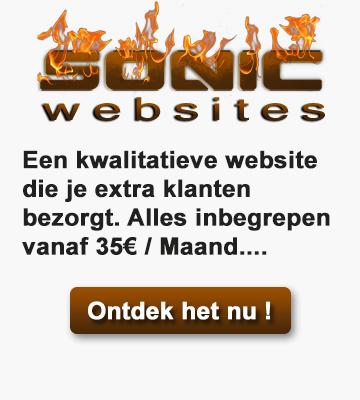 goedkope-website